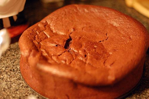 sunken-cake.jpg