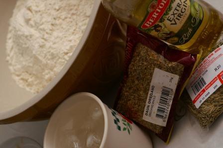 bread-ingredients.JPG