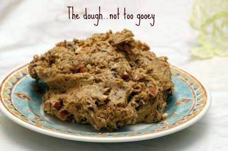 cookies11.JPG