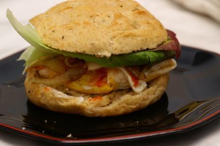 egg-burger.JPG