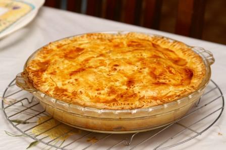 pie-ready.JPG