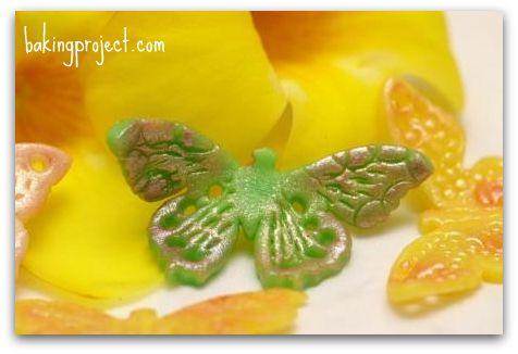buttergreen1.jpg