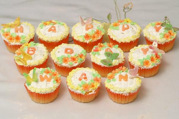 cupcake-wan.JPG
