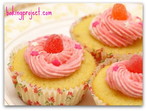cuppiesaprilpink1.jpg