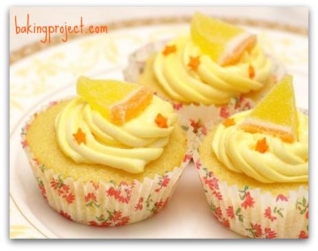 cuppiesaprilyellow1.jpg