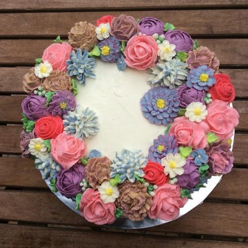 bcflowercake