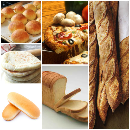 breadCollage