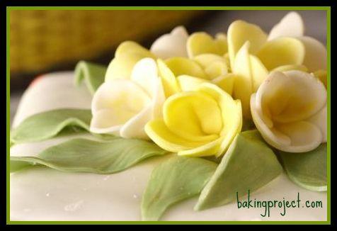 cakeflower1a.jpg