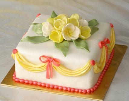 cakewhole.JPG