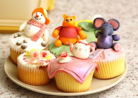 cuppies2.JPG