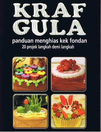 My book is out – KRAF GULA