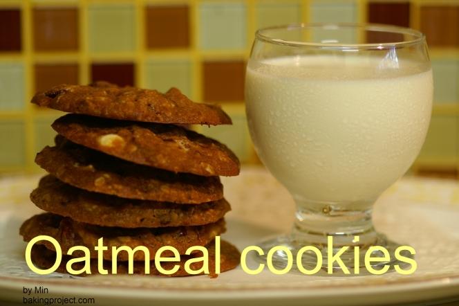 oatcookieswm11