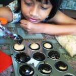 rayacookieica