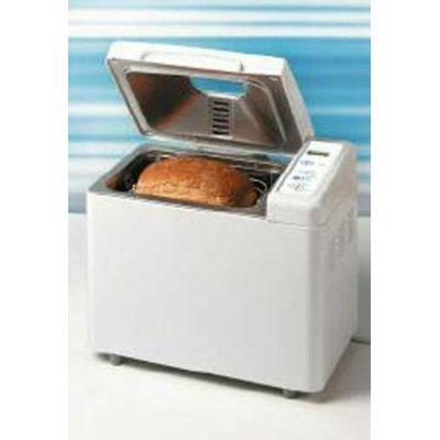 citrus walnut bread kenwood breadmaker baking project rh bakingproject com