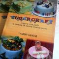 sugarcraftbook 002