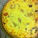 quiche 015