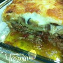 moussaka 009wm