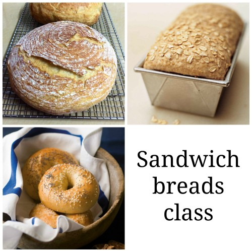 Collagebread